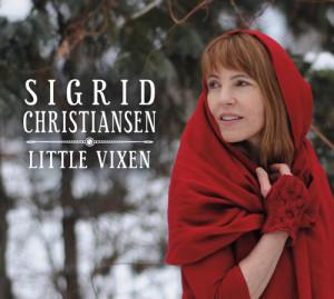 SC_LittleVixen_cover_500